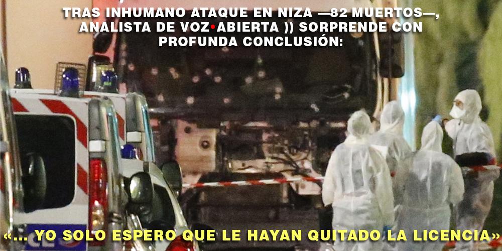 ataque-terrorista-niza-humor-idiota-voz-abierta