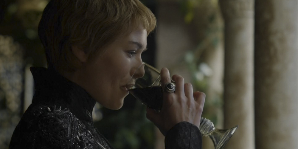 cersei-lannister-hillary-clinton-elizabeth-warren-voz-abierta