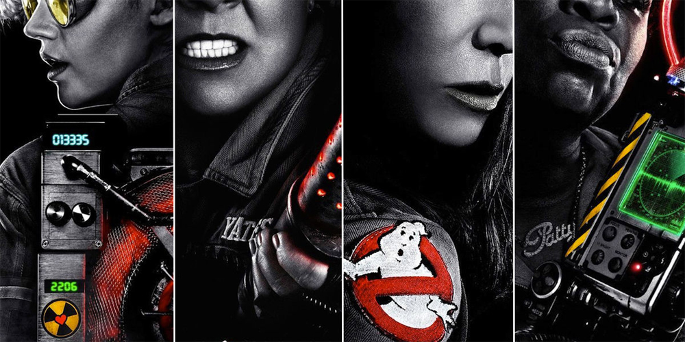 ghostbusters-i-aint-afraid-of-no-woman-voz-abierta-fuente-inverse-com