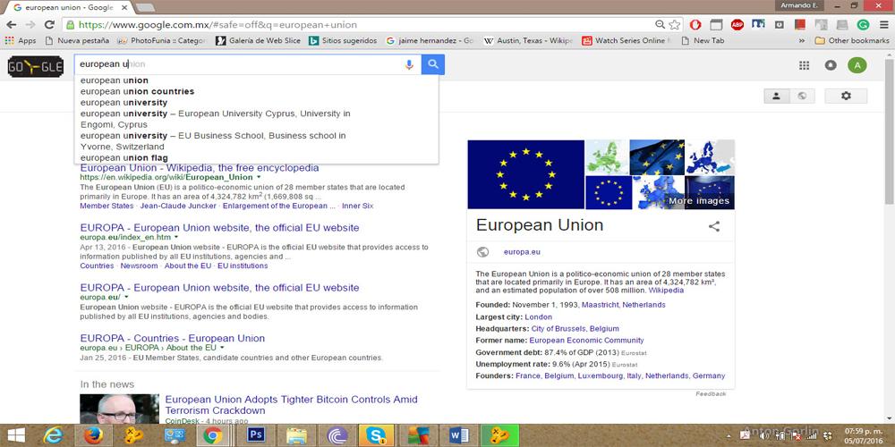 gran-bretana-googlea-union-europea-voz-abierta