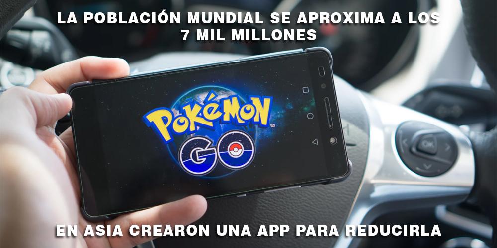 pokemon-go-accidentes-asia-poblacion-mundial-voz-abierta