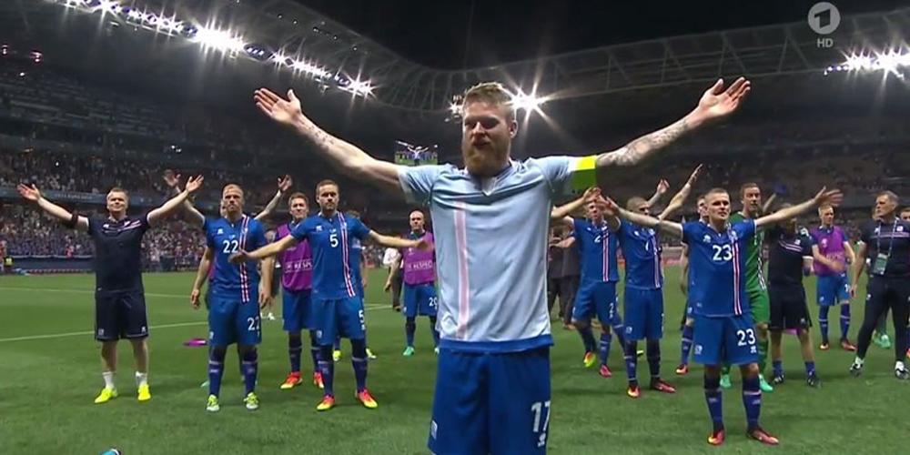 seleccion-islandia-vikingos-aplauso-vikingo-viking-clap-voz-abierta