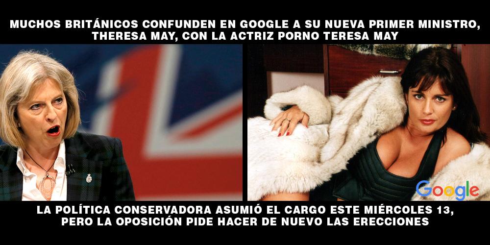 theresa-teresa-may-elecciones-erecciones-actriz-porno-primer-ministro-google-voz-abierta