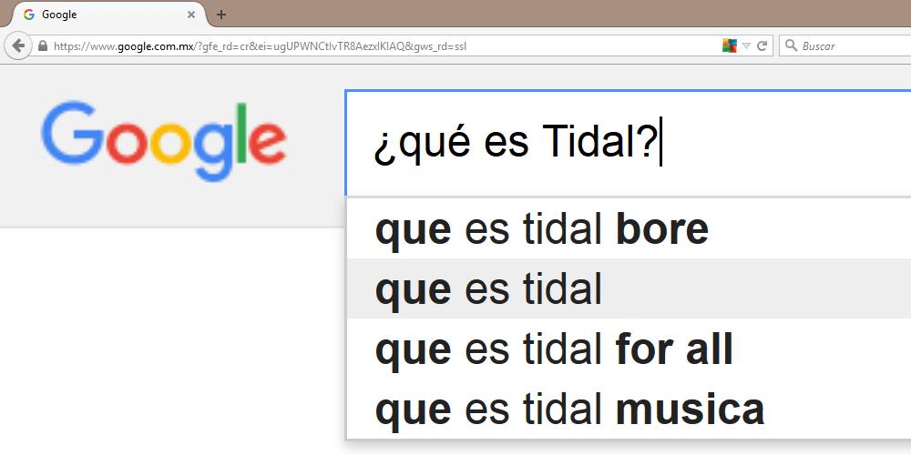 que-es-tidal-google-kanye-west-voz-abierta
