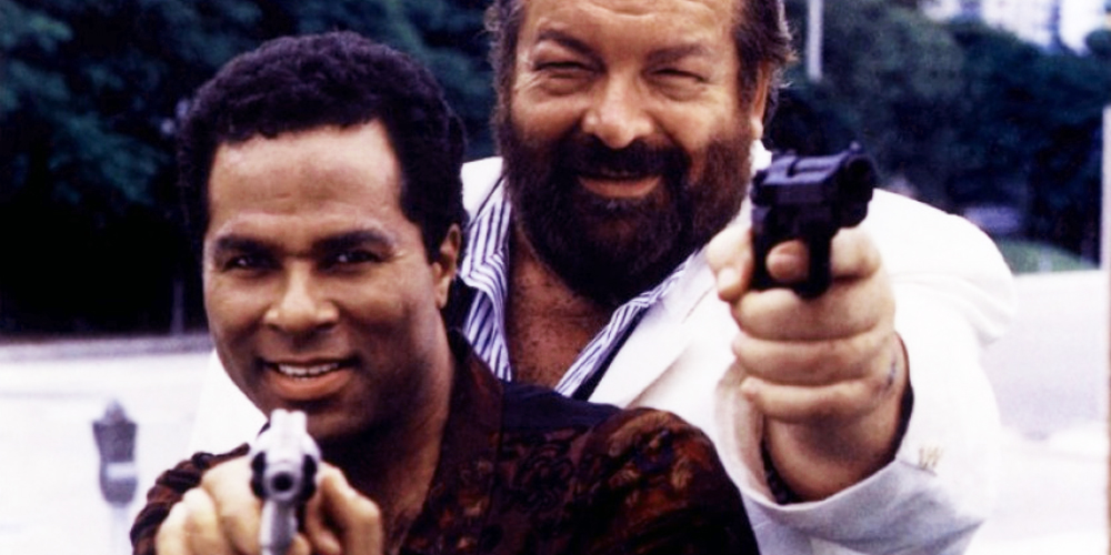 bud-spencer-extralarge-1991-voz-abierta