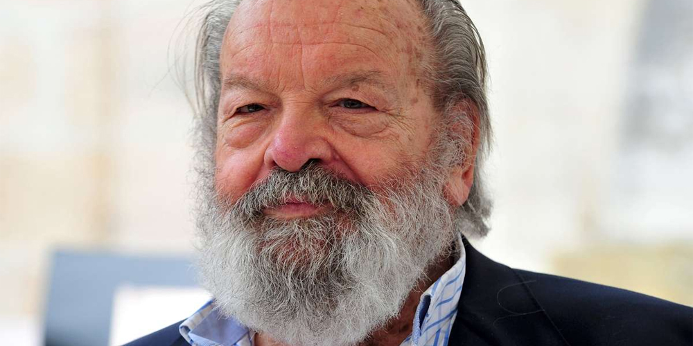 bud-spencer-f