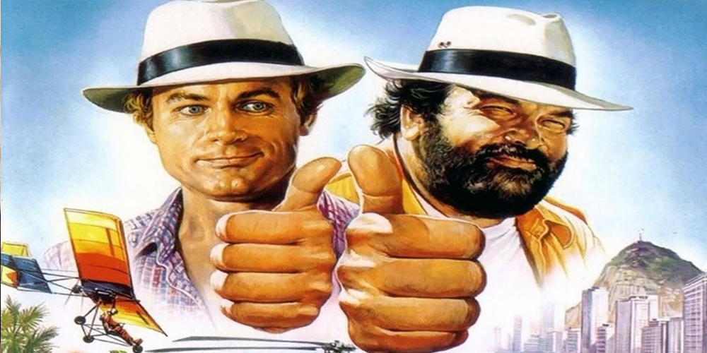 bud-spencer-terrance-hill-double-trouble-1984-voz-abierta