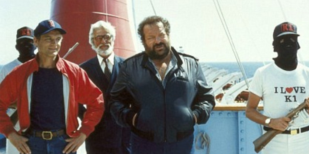 bud-spencer-terrance-hill-go-for-it-1983-voz-abierta