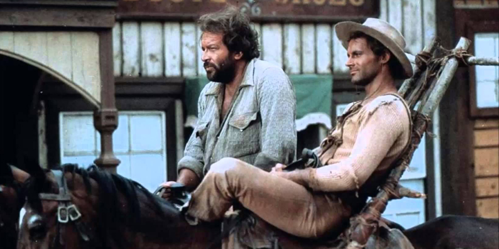 bud-spencer-terrance-hill-they-call-me-trinity-1970-voz-abierta