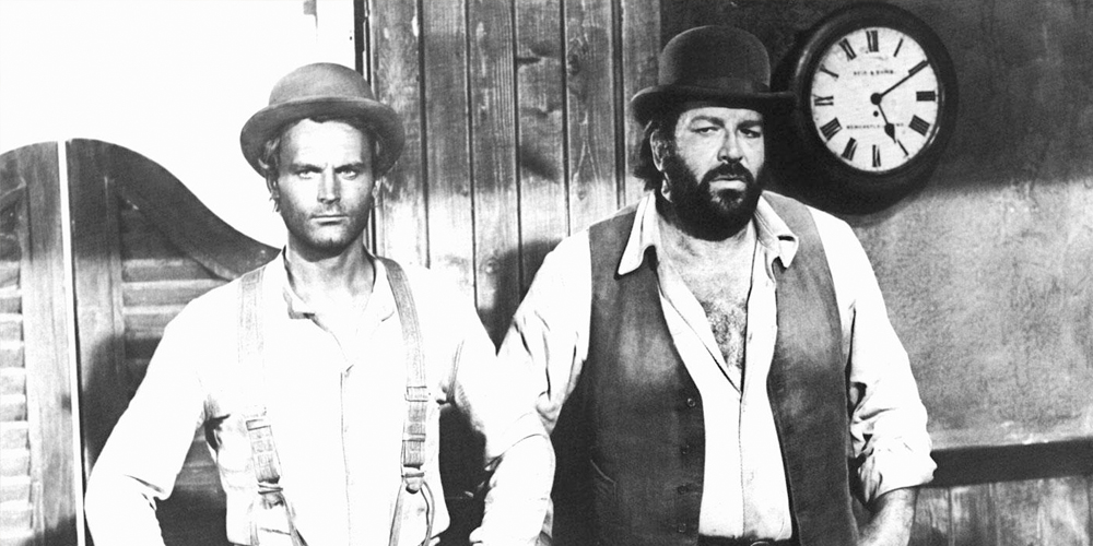 bud-spencer-terrance-hill-trinity-is-still-my-name-1971-voz-abierta