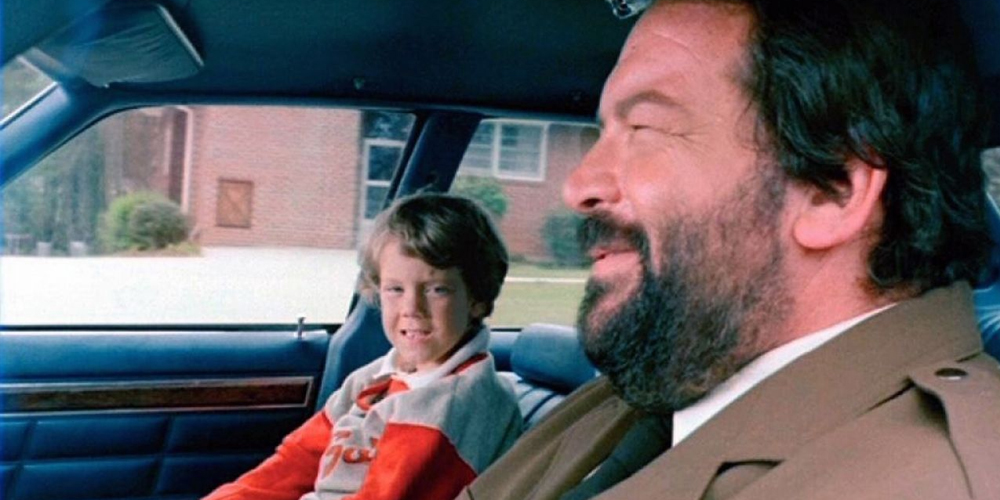 bud-spencer-the-sheriff-and-the-satellite-kid-1979-voz-abierta