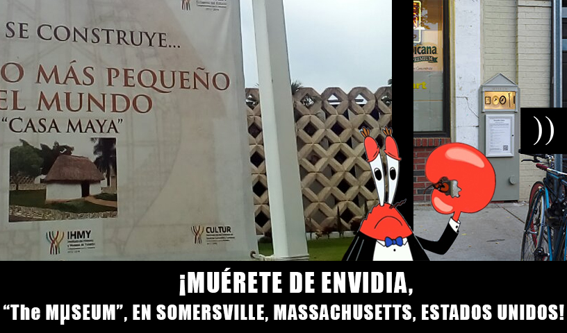 museo-mas-chico-del-mundo-merida-v-somersville