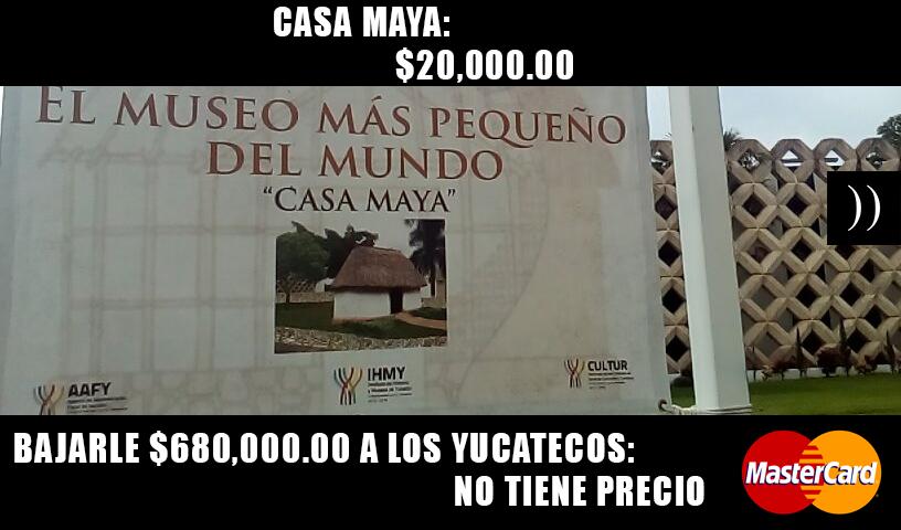 museo-mas-chico-del-mundo-mastercard