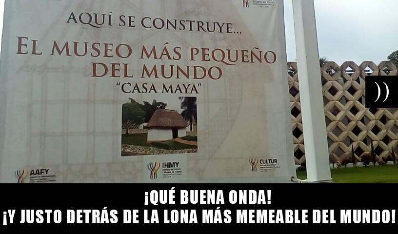museo-mas-chico-del-mundo