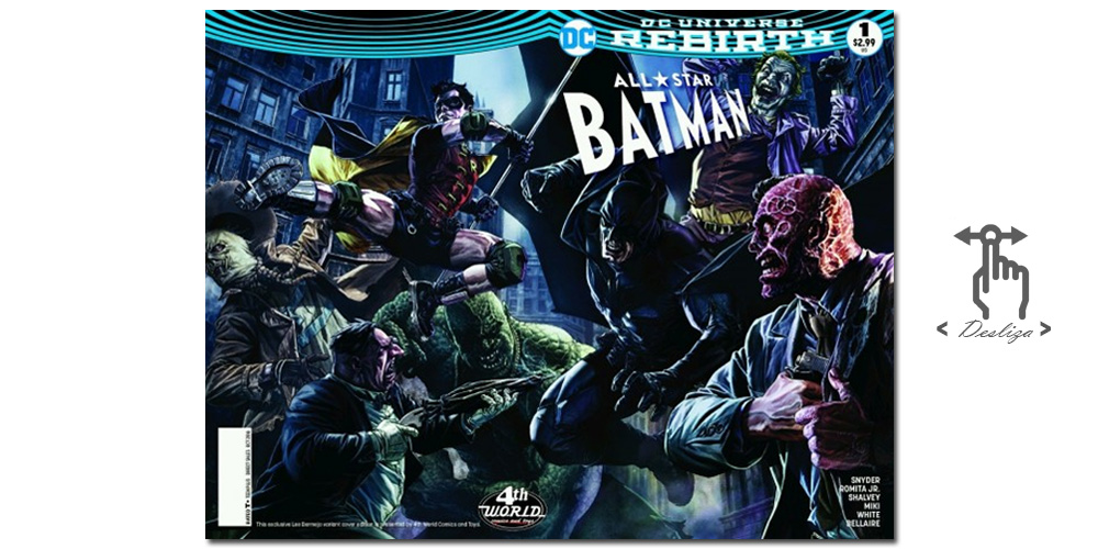 portadas-vendedoras-de-comics-de-08-2016-all-star-batman-01