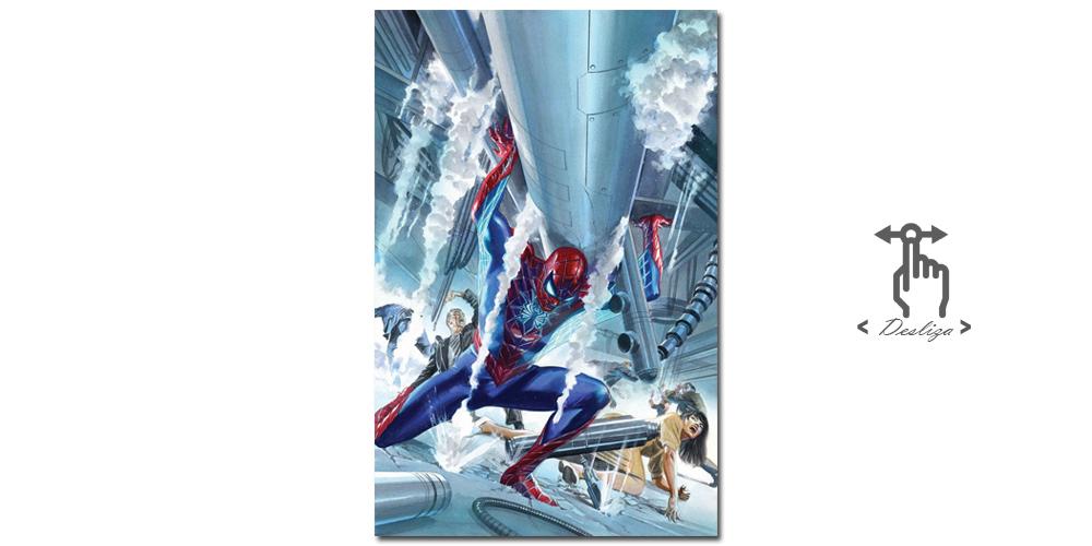 portadas-vendedoras-de-comics-de-08-2016-amazing-spider-man-16