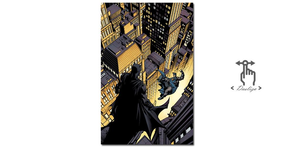 portadas-vendedoras-de-comics-de-08-2016-batman-04