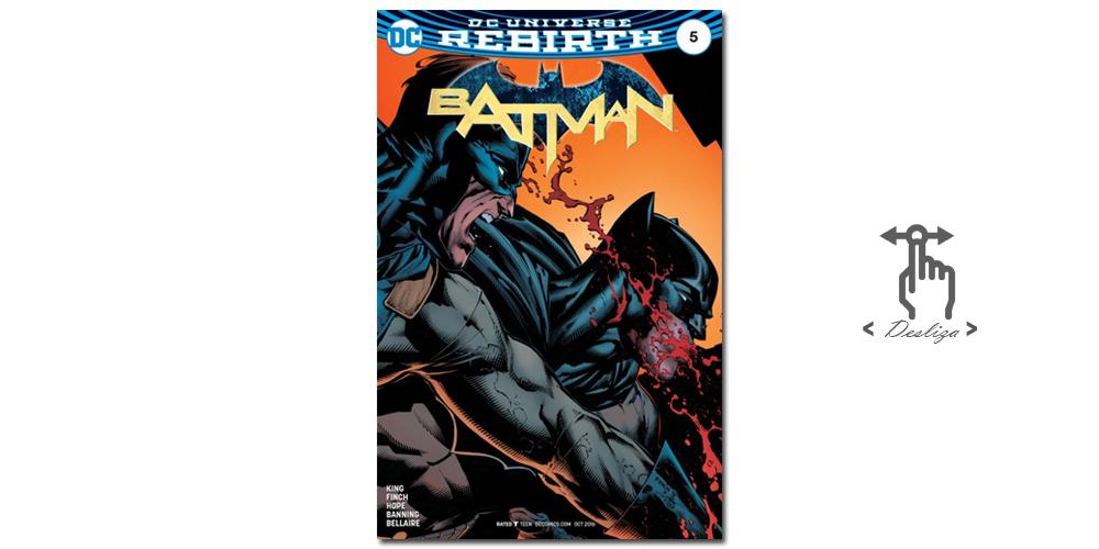 portadas-vendedoras-de-comics-de-08-2016-batman-05