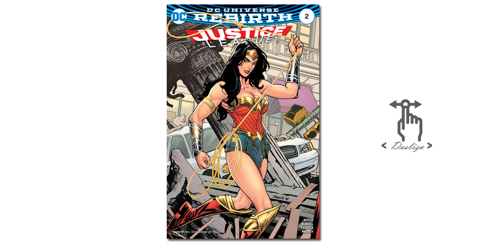 portadas-vendedoras-de-comics-de-08-2016-justice-league-02