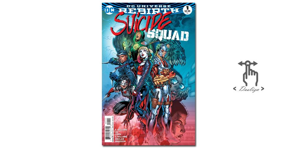portadas-vendedoras-de-comics-de-08-2016-suicide-squad-01