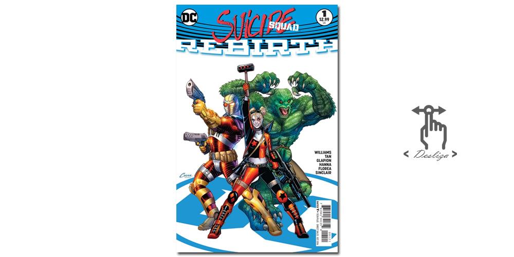 portadas-vendedoras-de-comics-de-08-2016-suicide-squad-rebirth