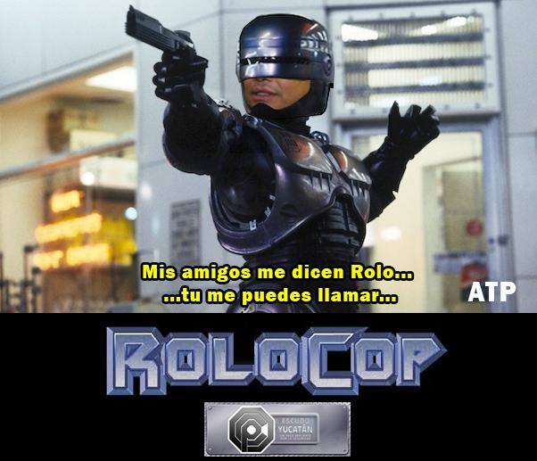 rolocop