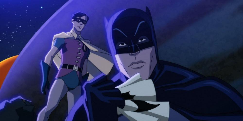 batman-return-of-the-caped-crussaders-batman-y-robin-voz-abierta-via-wb