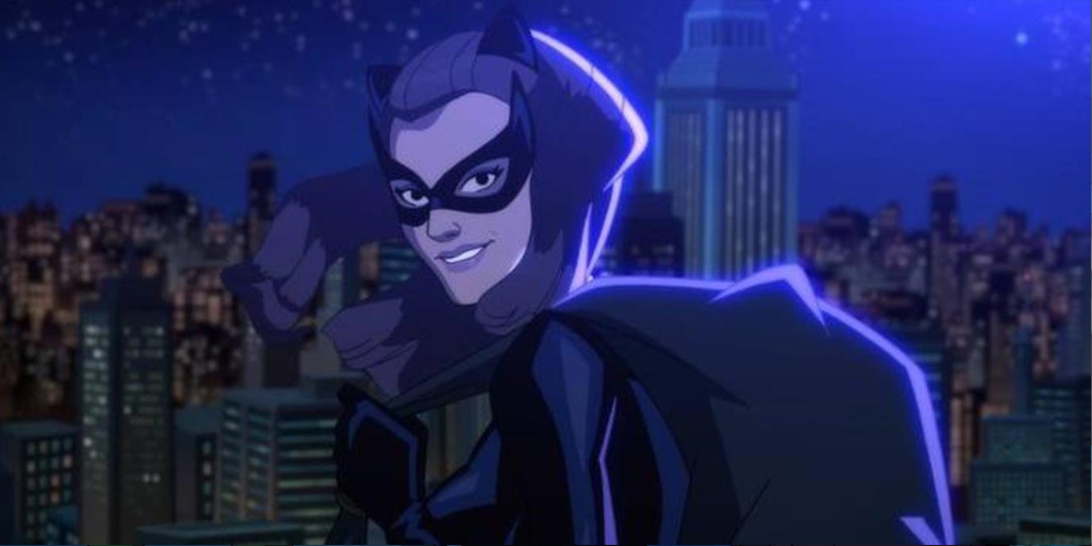 batman-return-of-the-caped-crussaders-catwoman-voz-abierta-via-wb