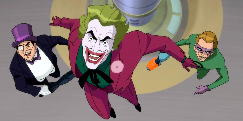batman-return-of-the-caped-crussaders-joker-penguin-riddler-voz-abierta-via-wb