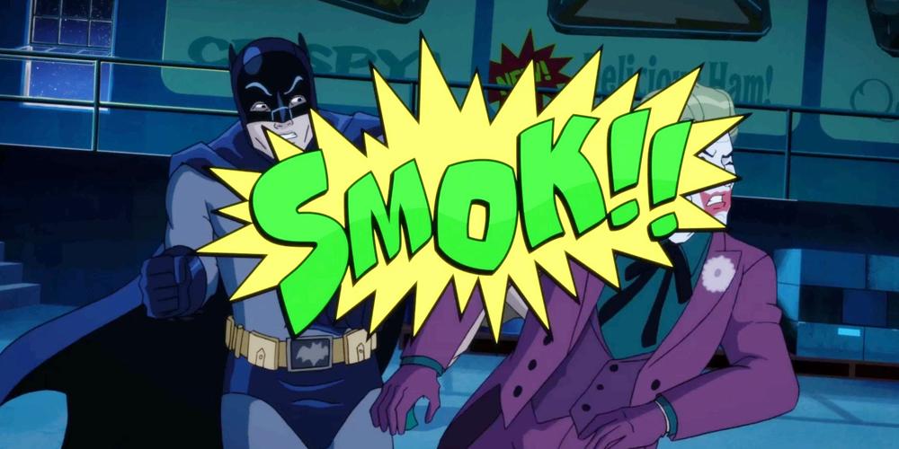 batman-return-of-the-caped-crussaders-joker-punch-voz-abierta-via-wb