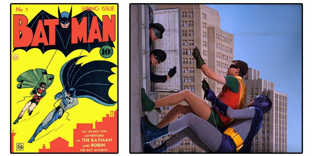 batman-y-robin-escalando-edificios-alpinismo-urbano-voz-abierta-propiedad-de-dc-warner-y-fox