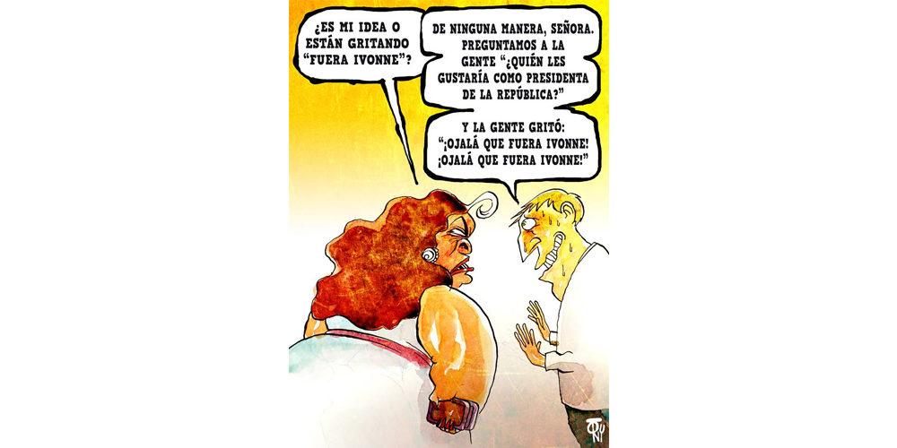 carton-de-tony-peraza-fuera-ivonne-simpsons-senor-burns-voz-abierta-via-diario-de-yucatan