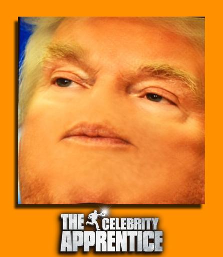 donald-trump-the-annoying-orange-the-apprentice-voz-abierta-a-partir-de-by-provisionheavy-y-nbc