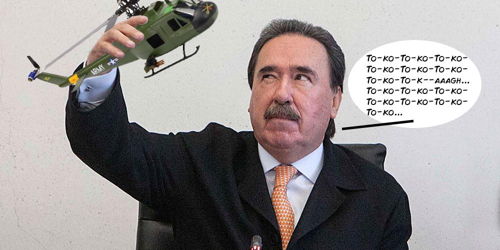emilio-chupon-gamboa-helicoptero-alacranes-voz-abierta-2