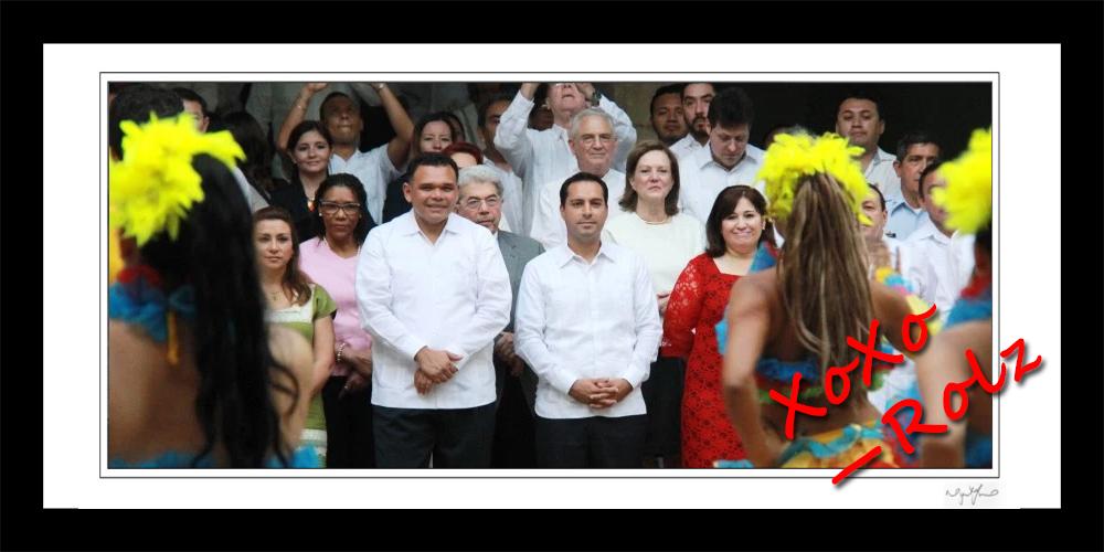 fic-maya-rolando-zapata-mauricio-vila-jorge-esma-fuente-sureste-informa-voz-abierta