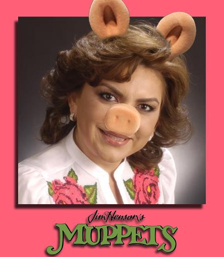 ivonne-ortega-pacheco-miss-piggy-muppets-voz-abierta-a-partir-de-disney