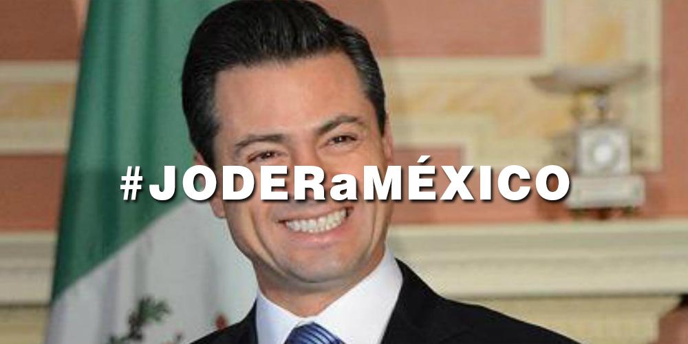 joder-a-mexico-mover-joderamexico-enrique-pena-nieto-trollface-voz-abierta