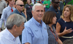 mike-pence-state-fair-2