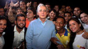proceso-de-paz-en-colombia-2279526w620
