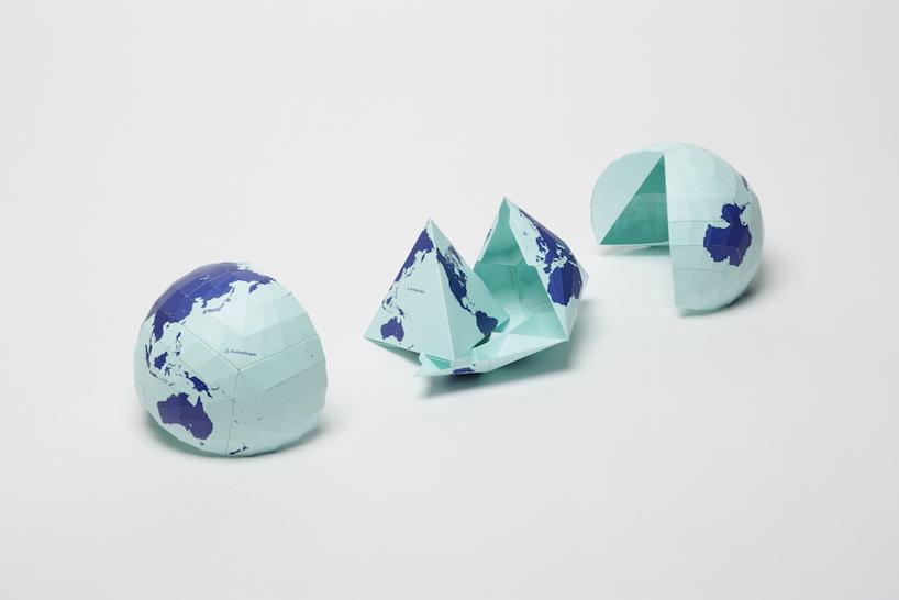 authagraph-narakawa-origami-authagraph-voz-abierta
