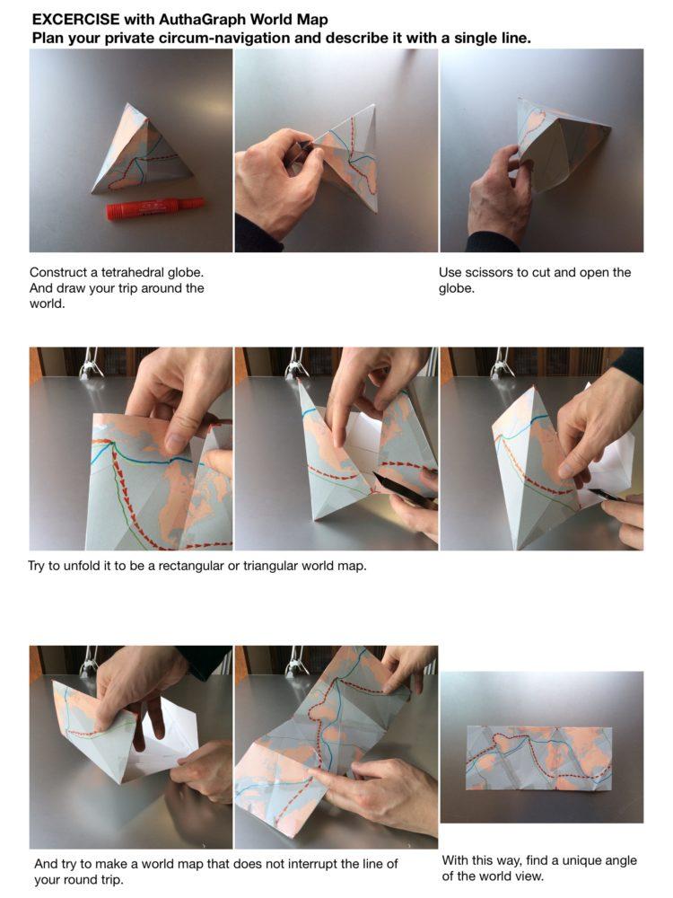 como-se-hace-el-mapa-oigami-de-authagraph-voz-abierta