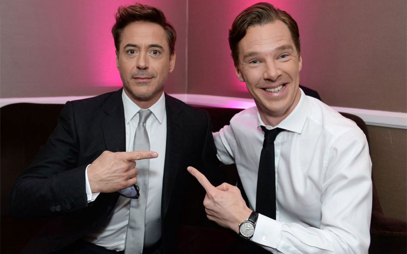 cumberbatch-downey-ironman-doctor-strange-mix-voz-abierta-via-the-inependent