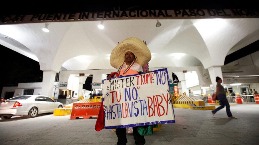 elecciones_ee-uu-_2016-mexico-enrique_pena_nieto-donald_trump-hillary_clinton-partido_republicano-eeuu_169493673_20885273_1706x960