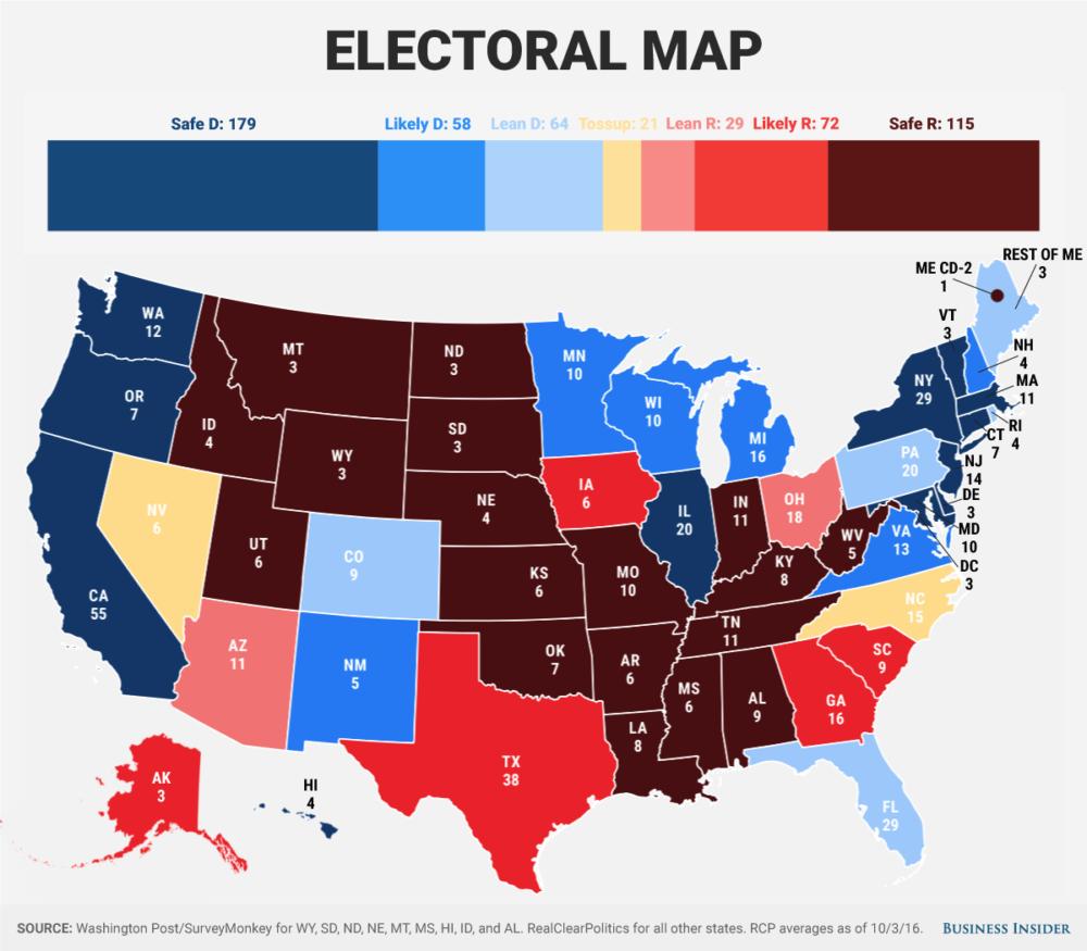mapa-electoral-eeuu-2016-voz-abierta-via-business-insider