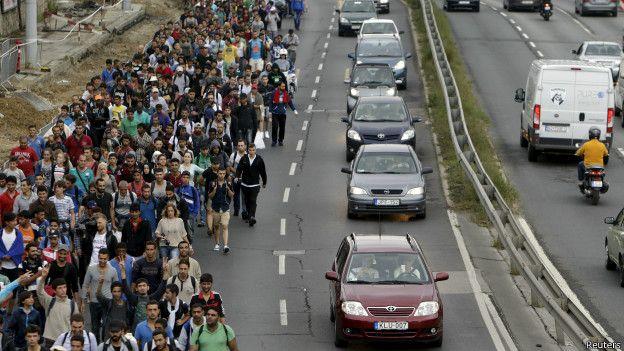 150905134803_migrants_624x351_reuters