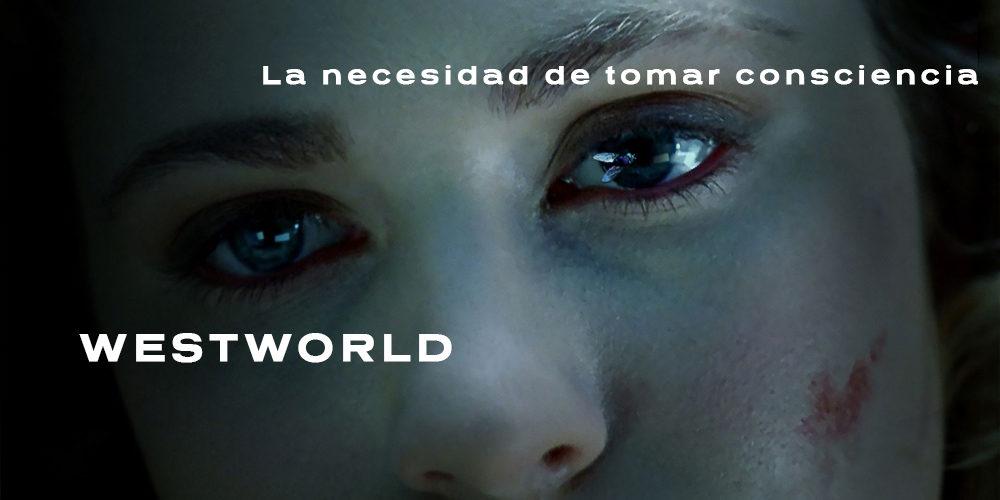 westworld-2016-evan-rachel-wood-voz-abierta-a-partir-de-hbo-y-warner-bros