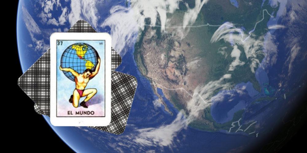 Mexico carga a EEUU —Voz Abierta