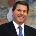 Patricio Patrón Laviada foto de perfil.
