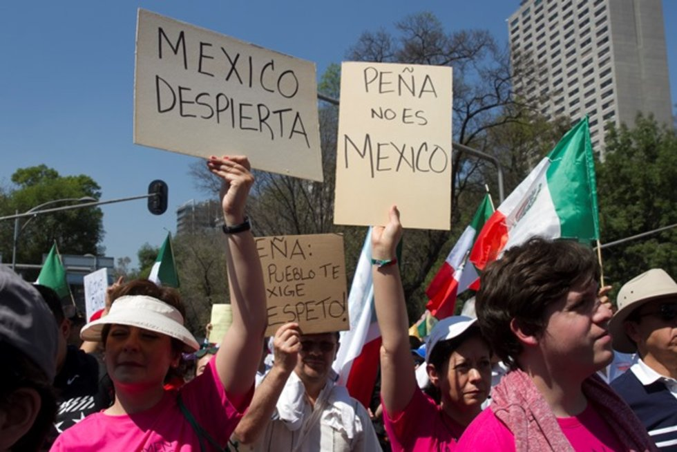 marcha_vibra_mexico-4_3