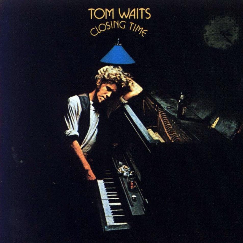 Tom_Waits-Closing_Time-Frontal